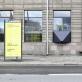 """""""Meno avilio"""" instaliacijoje – Lietuvos regionų kino teatrai pro specialų žiūroną"""