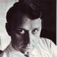 Bronius Kutavičius. 1972 m. Valerijaus Koreškovo nuotr.