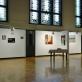 "Parodos ""Kultūros kanonas"" ekspozicijos fragmentas. A. Vītoliņš nuotr."