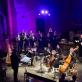 Šv. Jokūbo festivalio atidarymo koncertas. Ž. Ivanausko nuotr.