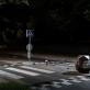 """Tomo Martišauskio paroda """"Salos"""" – išeksponuota saugumo salelėse ir pasiekiama tik internete"""