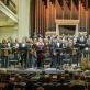 "Opera ""Lietuviai"". D. Matvejevo nuotr."