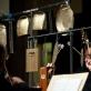 """""""Karmen siuita"""" su Sergejumi Krylovu, Lietuvos kameriniu orkestru ir """"Giunter Percussion"""""""