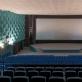 Kino teatras Garsas Panevėžyje. Simo Lin nuotr.