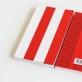 Pasirodė pirmoji knyga lietuvių kalba apie meno rašymą šiuolaikinės dailės kritikoje