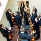 """""""Orkestro portretas"""" – LNSO muzikantai prisistato iš arčiau"""