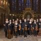 Vilniaus festivalį pradės baroko šedevrai