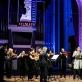 25-asis Vilniaus festivalis neria į ketvirtąją dimensiją