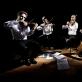 Kremonos kvartetas. Nuotr. iš LNF archyvo