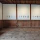 """Dalia Truskaitė, iš ciklo """"To Touch"""". 2019 m. Nishi Aizu tarptautinis meno centras, Japonija. Autorės nuotr."""