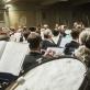 Rugsėjo 11-ąją Filharmonija pradeda naują sezoną