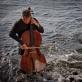 78-ąjį sezoną Filharmonija kviečia į pasimatymus su muzika