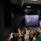 Į LMTA atvyko 100 jaunųjų teatro kūrėjų iš Šiaurės ir Baltijos šalių
