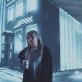 "Liis Lindmaa (Johanna) teatro seriale ""Jaik"". Von Krahlio teatro nuotr."