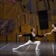 """Maia Makhateli ir Alessandro Staiano Neapolio San Carlo teatro balete """"Gulbių ežeras"""". A. Ranzi (""""Studio Casaluci"""") nuotr."""