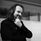 "Oskaras Koršunovas spektaklio ""Žuvėdra"" repeticijoje. A. Kremer-Khomassouridze nuotr."