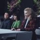 """Festivalyje """"Scena 10x10"""" mini serialas JAIK kviečia pasinerti į naują pasaulį"""