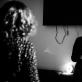 """Yana Ross spektaklio """"Vienos miško pasakos"""" repeticijoje. L. Vansevičienės nuotr."""