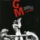 """Knygos """"Giedrius Mackevičius (1945–2008) ir jo Teatras"""" viršelis"""