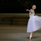 "Kotryna Rudych balete ""Pelenė"". M. Aleksos nuotr."