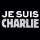 """""""Aš esu Charlie"""""""