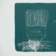 "Liena Bondare, ""Įrankiai"". 2011 m."