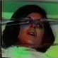 """Rania Stephan. """"Trys Soados Hosni dingimai"""""""