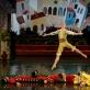 """Danielis Dolanas balete """"Čipolinas"""". M. Aleksos nuotr."""
