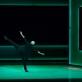 """Igoris Zaripovas ir Olesia Šaitanova balete """"Stebuklingas mandarinas"""". M. Aleksos nuotr"""