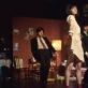 """Scena iš spektaklio """"Melancholijos dėžutė"""". S. Baturos nuotr."""