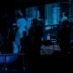 """Scena iš spektaklio """"Sonio bliuzas"""". T. Kelerto nuotr."""