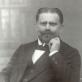 Paroda, skirta Viliui Gaigalaičiui (1870-1945)