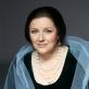 Yana Ivanilova. D. Matvejevo nuotr.