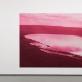"Sharon Ya'ari, ""Galilėjos ežeras"". 1969 / 2015 m."