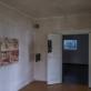 """Jurga Barilaitė, parodos """"Iš kitos pusės – Žvėrynas 1989"""" fragmentas. A. Haflidason nuotr."""