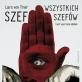"Andrzej Klimowki, plakatas Larso von Triero flmui ""The Boss of It All"". 2006 m."