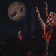 "Kira Tykhonova balete  ""Spragtukas"".  E. Sabaliauskaitės nuotr."