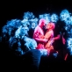"Scena iš operos ""Pikų dama"". D. Matvejevo nuotr."