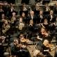 Lietuvos nacionalinis simfoninis orkestras. D. Matvejevo nuotr.