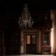 Dalia Truskaitė, Nepasakyti. 2021 m. Palazzo Loredan, Venecija. Autorės nuotr.