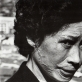 """Shomei Tomatsu, """"11:02 Nagasakis"""". 1966 m."""