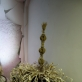"""Ignas Maldžiūnas, """"Work'n'fun"""" (""""Darbas ir malonumai""""), instaliacijos fragmentas. 2015 m. A. Narušytės nuotr."""