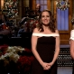 "Tina Fey ir Amy Poehler šou ""Saturday Night Live"""