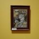 "Natalie Mei, ""Milde Pilde. Dvigubas portretas"". 1930–1956 m."