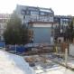 Didžiausi MO statybų iššūkiai laukia rudenį