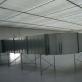 """New Architecture Lab [Kazys Varnelis ir Leigha Dennis], """"Atotrūkis"""" (ŠMC). 2016 m. A. Narušytės nuotr."""