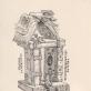 Petro Repšio ekslibrisų katalogas greitai išvys dienos šviesą