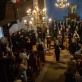 """Opera """"Didonė ir Enėjas"""". Po atlikimo. G. Beržinsko nuotr."""