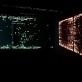 "Patricija Gilytė, paroda ""Solo Circuit"". Niujorko galerija ""Undercurrent"". 2020 m. H. Zhang nuotr."