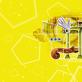 Tarptautinis menų festivalis TRANS/MISIJOS